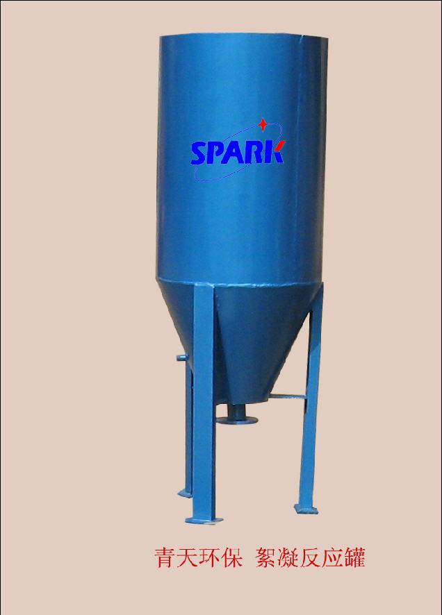 QDY型带式压滤机